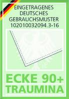Ecke_90plus