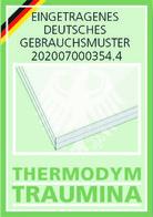 Thermodym