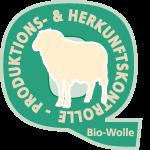 BioWolle