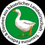BioDaune