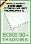 ecke90