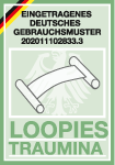 loopies